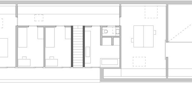 bernardo-bader-tanne-und-tenne-grundriss-obergeschoss