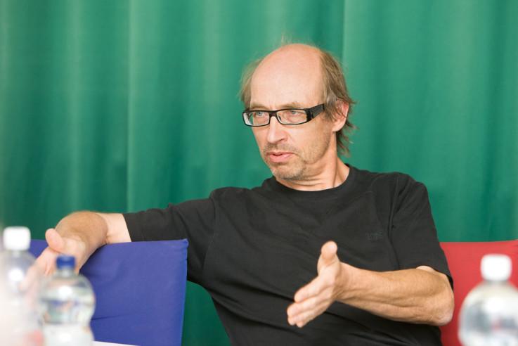 Experten -  Matthias Schuller