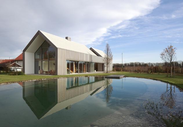 bembe-dellinger-wohnhaus-in-ettringen