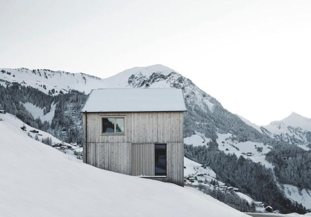 Bernardo Bader Architekten_Haus Fontanella_Fontanella_2013_Albrecht Imanuel Schnabel_2