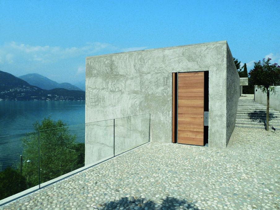 Schiebetür Wohnzimmer mit tolle design für ihr haus design ideen