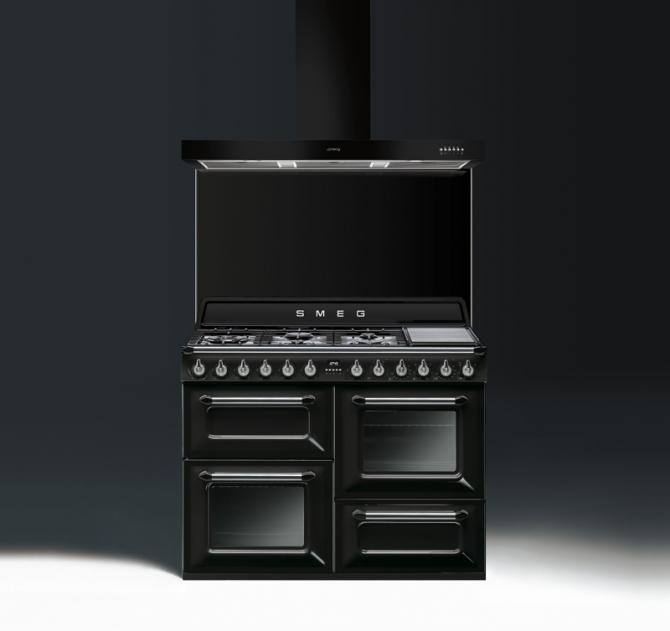 Gasbrenner Küche mit perfekt design für ihr haus ideen
