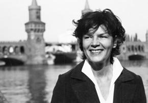 Anne Lampen Architekten Architekturbüro Einfamilienhaeuser