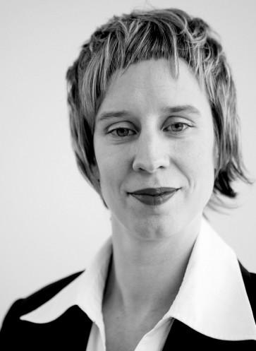Julia Bergmann Kleyer Koblitz Architektenprofil Julia Bergmann