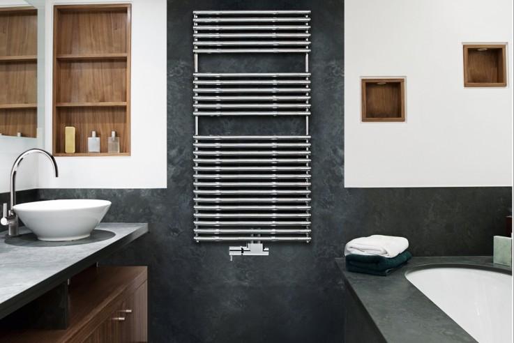 oventrop-pinox-thermostat-badezimmer
