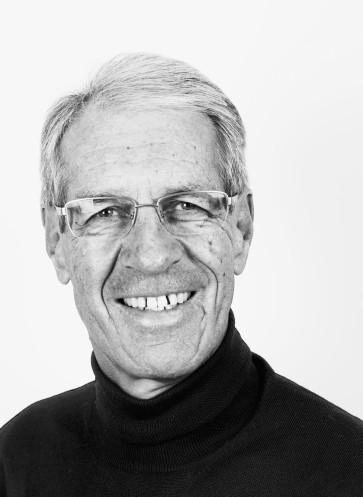 urs-niedermann-architektur-unter-den-drei-buchen-portrait