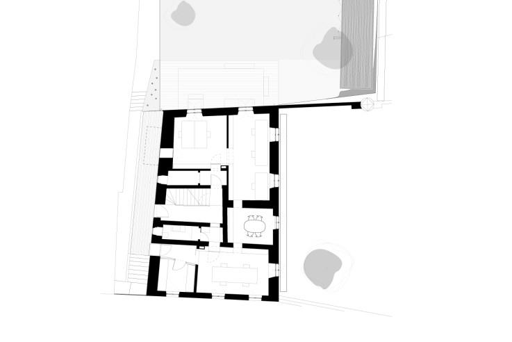hiendl-schineis-im-denkmal-leben-grundriss-erdgeschoss