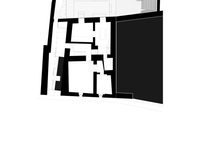 hiendl-schineis-im-denkmal-leben-grundriss-kellergeschoss