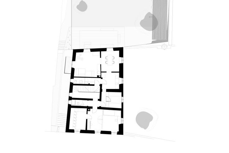 hiendl-schineis-im-denkmal-leben-grundriss-obergeschoss