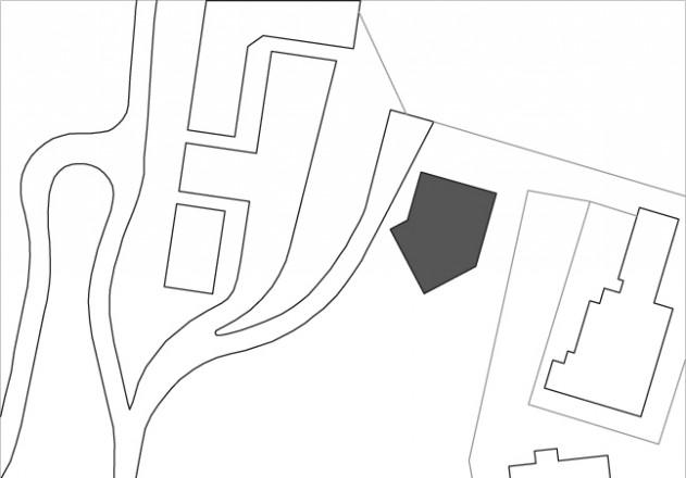 kuehn-malvezzi-ein-raumplan-grundriss-erdgeschoss-lageplan