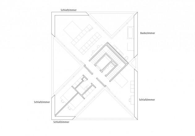 bearth-deplazes-grundriss-og-beton-schalenkonstruktion