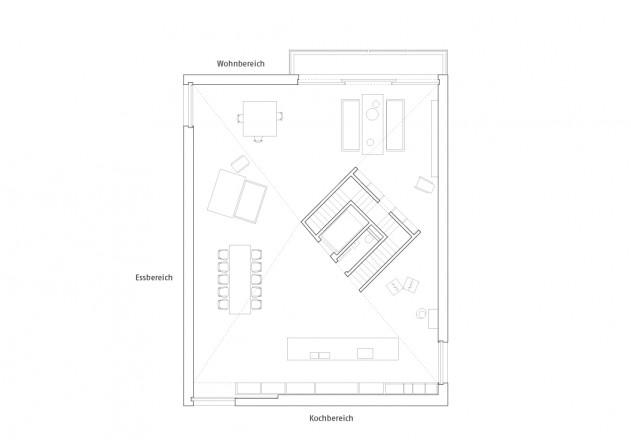 bearth-deplazes-architekten-haus-auf-pfeilern-grundriss-og-2