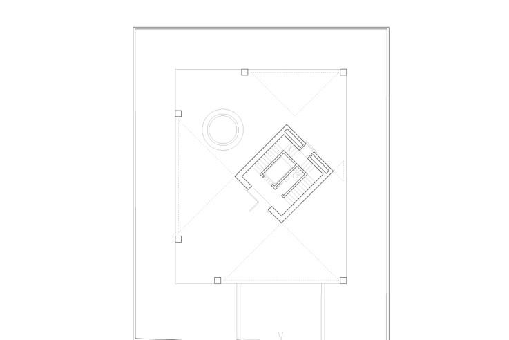 bearth-deplazes-grundriss-efh-beton-erdgeschoss