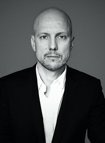 kten-wohnhaus-in-weggis-portrait-bruendler