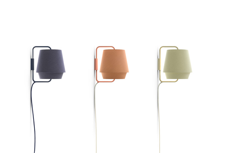 Leuchte-Design-Skandinavisch-zero