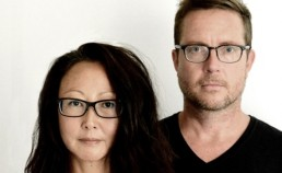 Hurst Song Architekten Architektenprofil