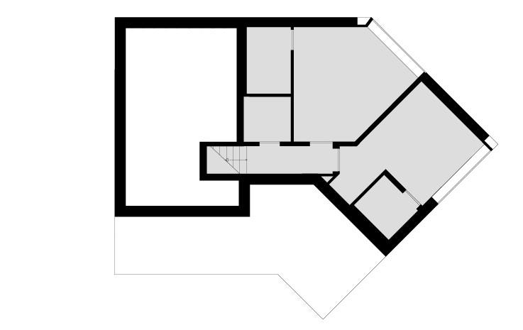 kuehn-malvezzi-ein-raumplan-grundriss-zweites-untergeschoss