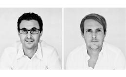 think-architecture-vier-hofhaeuser-architektenprofil