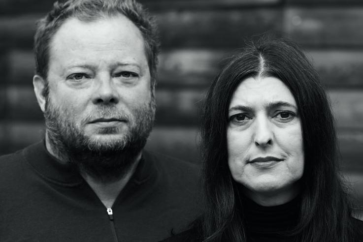 finsterwalderarchitekten-organische-architektur-in-bad-endorf-portrait