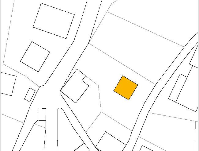 graser-architekten-hoelzerner-wohnturm-in-vignogn-lageplan