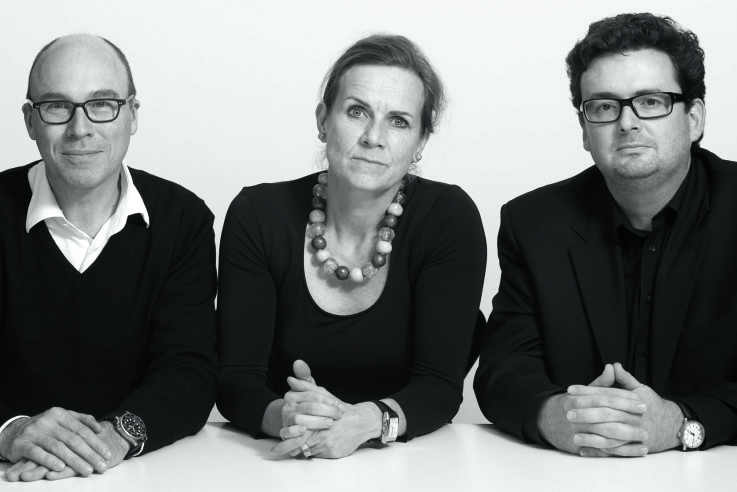 goetz-castorph-architekten-ein-musikerhaus-am-see-portrait