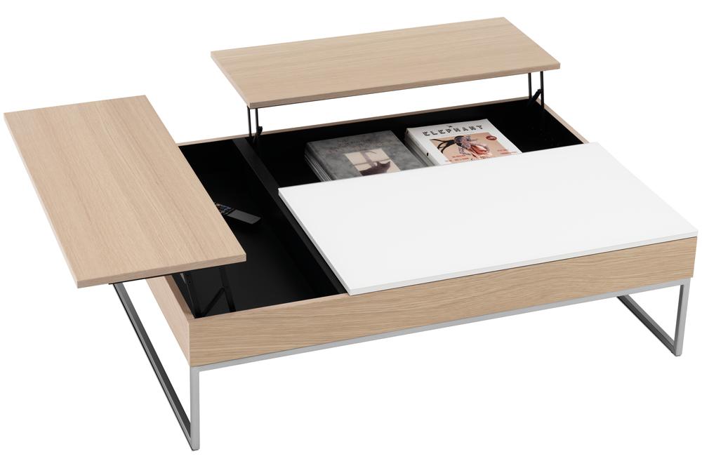chiva couchtisch von boconcept produkttrends. Black Bedroom Furniture Sets. Home Design Ideas