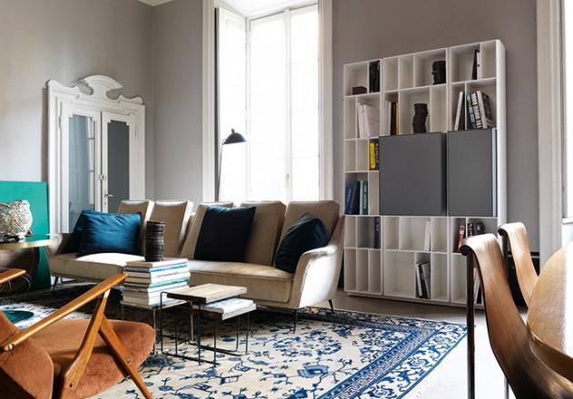 piure-flex-regal-wohnzimmer