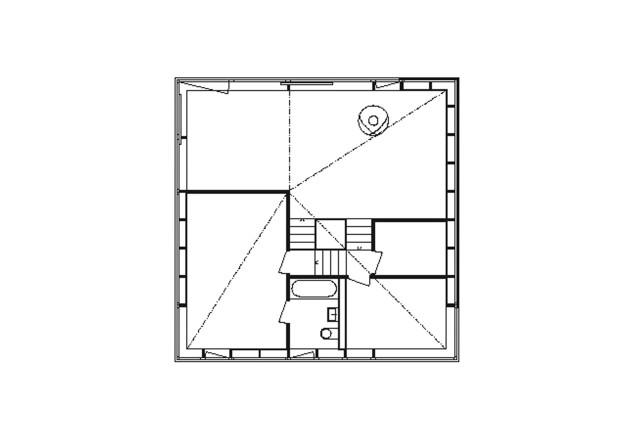graser-architekten-hoelzerner-wohnturm-in-vignogn-drittes-obergeschoss