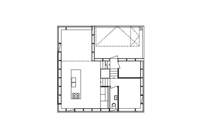 graser-architekten-hoelzerner-wohnturm-in-vignogn-grundriss-erstes-obergeschoss