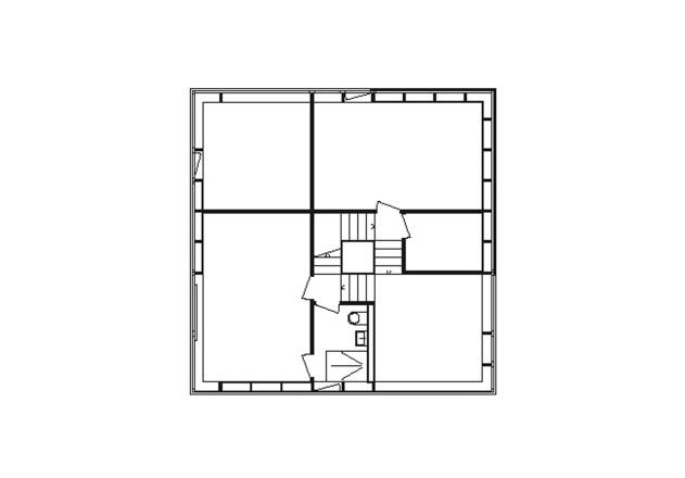 graser-architekten-hoelzerner-wohnturm-in-vignogn-grundriss-zweites-obergeschoss