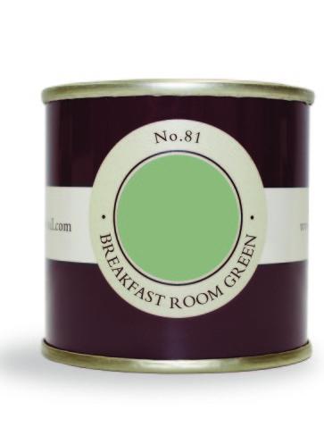 farrow-and-ball-trendfarben-2015-breakfast-room-green-dose