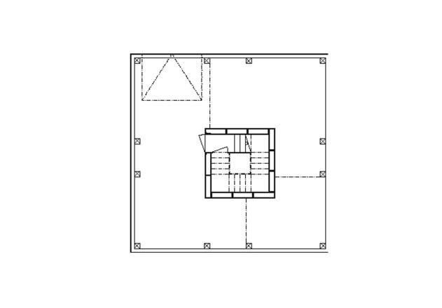 graser-architekten-hoelzerner-wohnturm-in-vignogn-grundriss-erdgeschoss