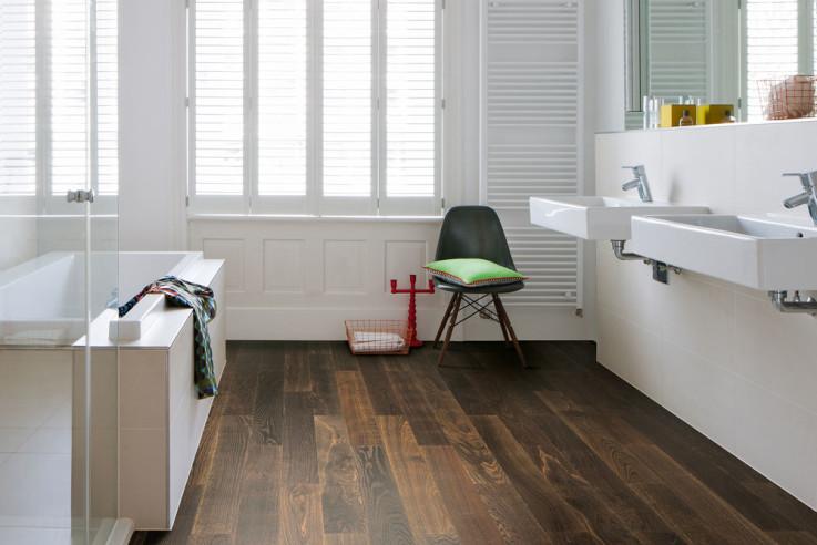 haro-interieur-parkett-spa-achateiche