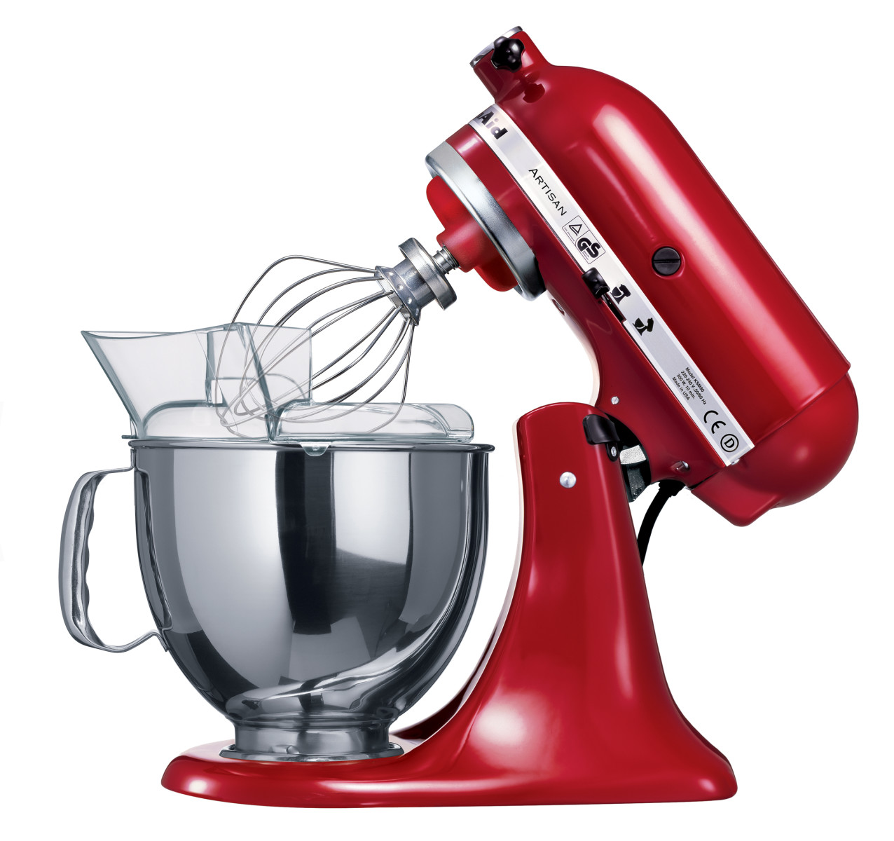 Kitchen Aid Pro  Design