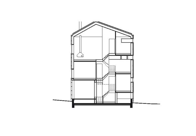 graser-architekten-hoelzerner-wohnturm-in-vignogn-schnitt
