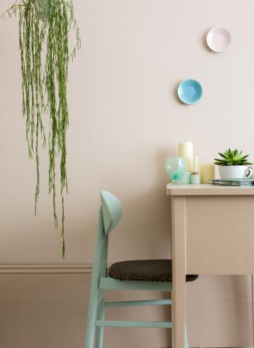 farrow-and-ball-trendfarben-2015-breakfastroom-green-wohnbeispiel