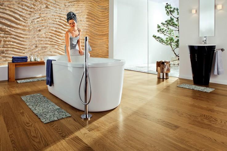 haro-interieur-parkett-spa-bernsteineiche