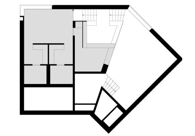 kuehn-malvezzi-ein-raumplan-grundriss-drittes-obergeschoss