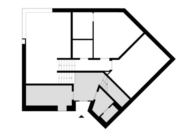 kuehn-malvezzi-ein-raumplan-grundriss-erdgeschoss