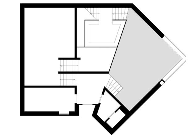 kuehn-malvezzi-ein-raumplan-grundriss-erstes-obergeschoss