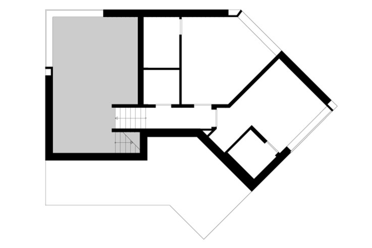 kuehn-malvezzi-ein-raumplan-grundriss-erstes-untergeschoss
