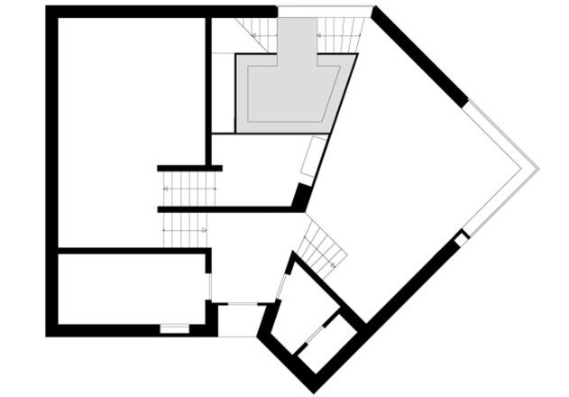 kuehn-malvezzi-ein-raumplan-grundriss-zweites-obergeschoss