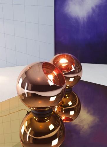 tom-dixon-copper-bodenleuchte-produktbild