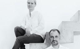 Gramming Rosenmueller Architekten Architektenprofil