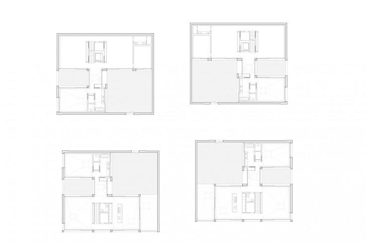 think-architecture-hofhauser-in-exklusiver-wohnanlage-grundriss-erdgeschoss
