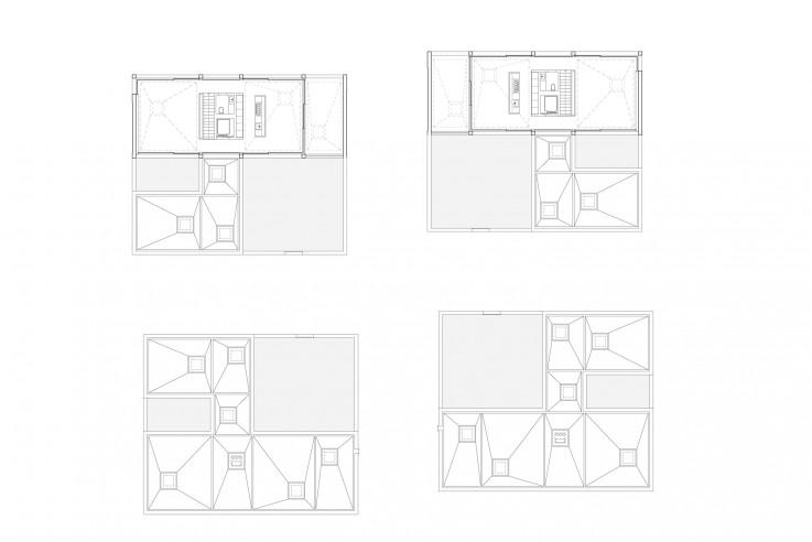 think-architecture-hofhauser-in-exklusiver-wohnanlage-grundriss-obergeschoss
