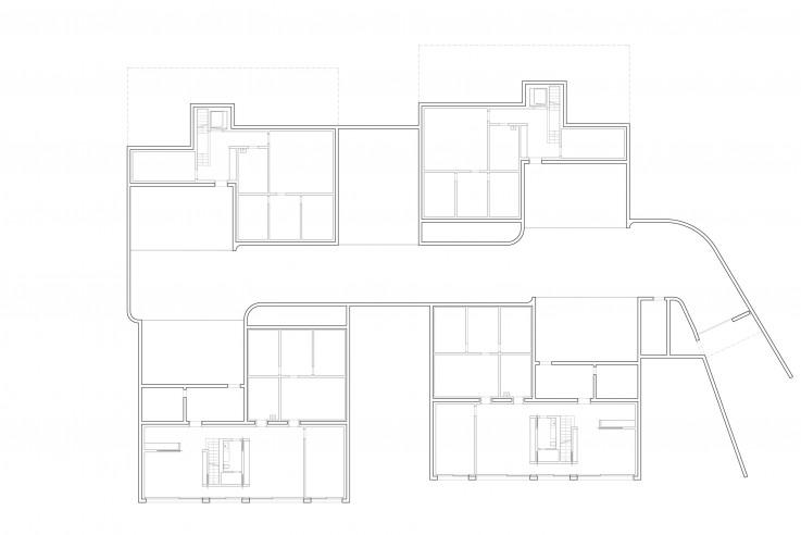 think-architecture-hofhauser-in-exklusiver-wohnanlage-grundriss-untergeschoss