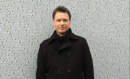 Nieberg Architect Architektenprofil