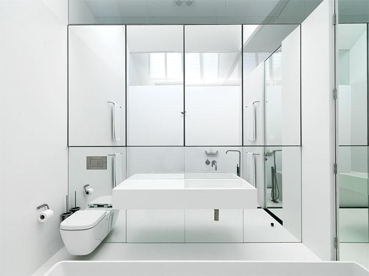 Andreas Vetter Kolumne Tour de Haus Bad Wellness Gestaltung