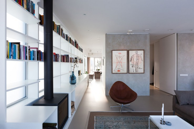 Andreas Vetter Kolumne Tour de Haus Wohnzimmer gestalten